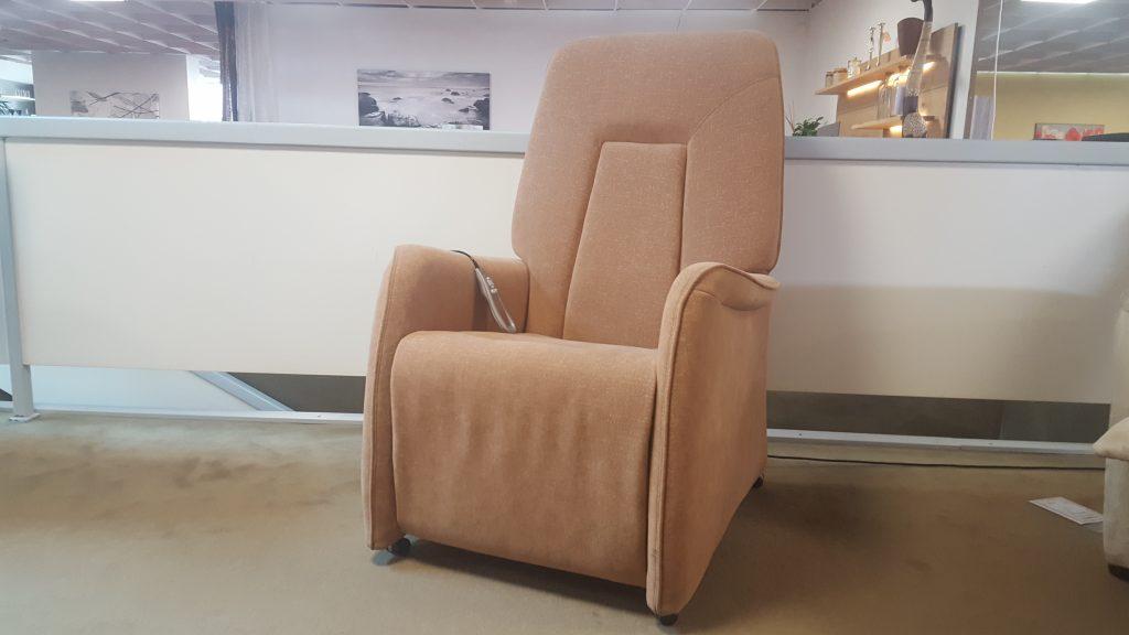 aktionen und angebote m bel m nch. Black Bedroom Furniture Sets. Home Design Ideas