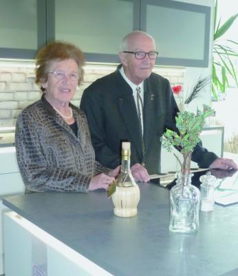 Bild Münch Senioren