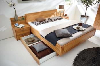 Schlafträume