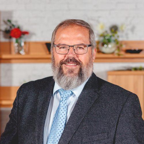 Martin Münch